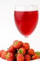 Fruit Flavour Wine Kits 5 gallon