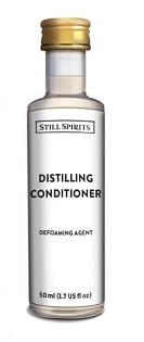Still Spirits Flavour Additives Range