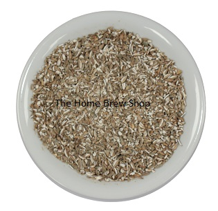 Special Malted Grains