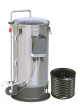 The Grainfather with Connect Control Box - G30