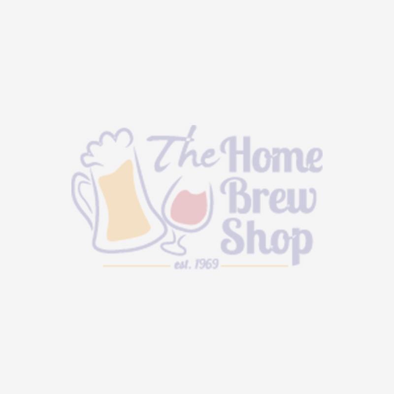 Basic Fermenting Equipment Starter Kit 5 Gallons